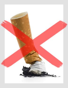 Метод бросить курить карр